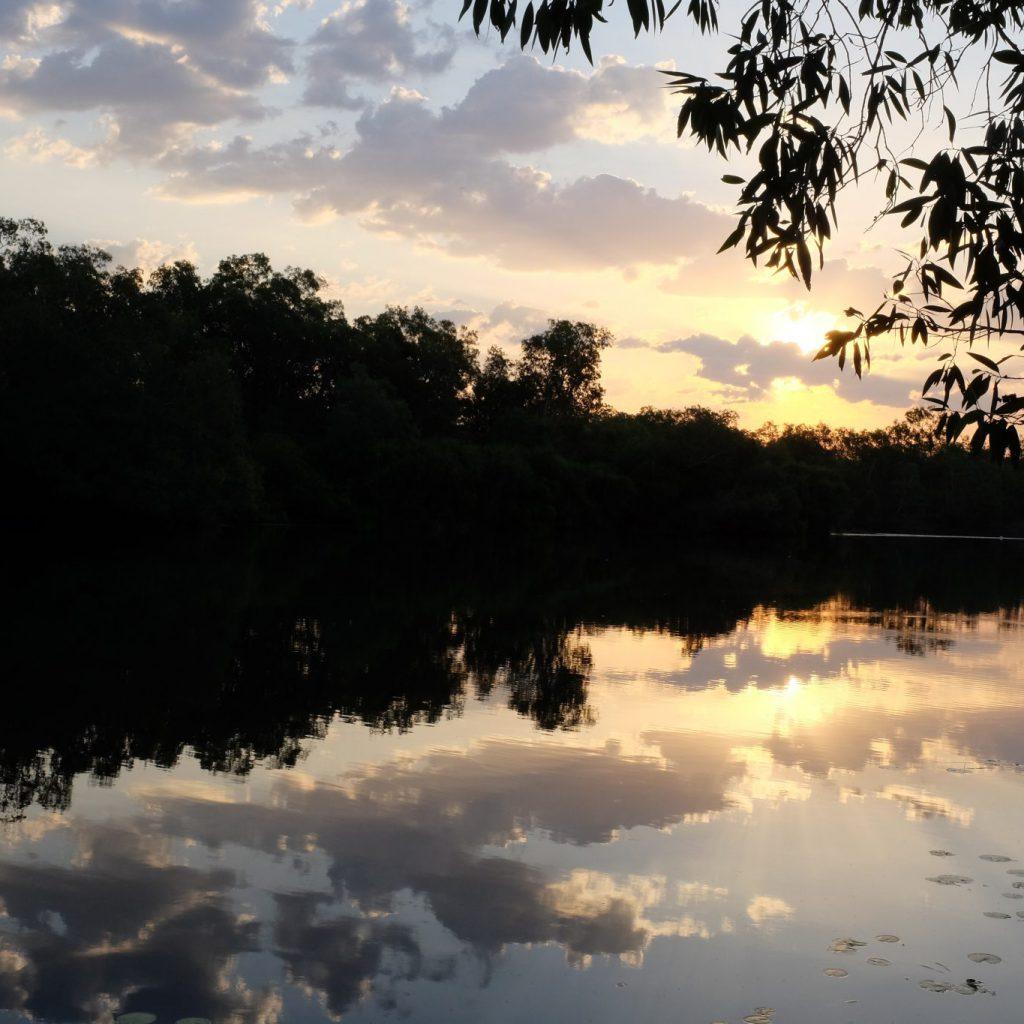Arnhem Land & Kakadu National Park